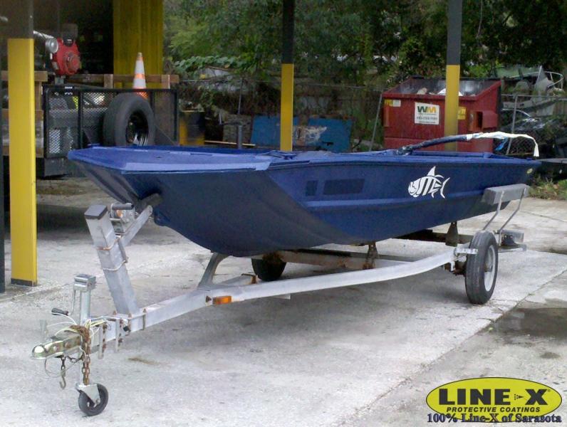 boats_aluminum_line-x00001