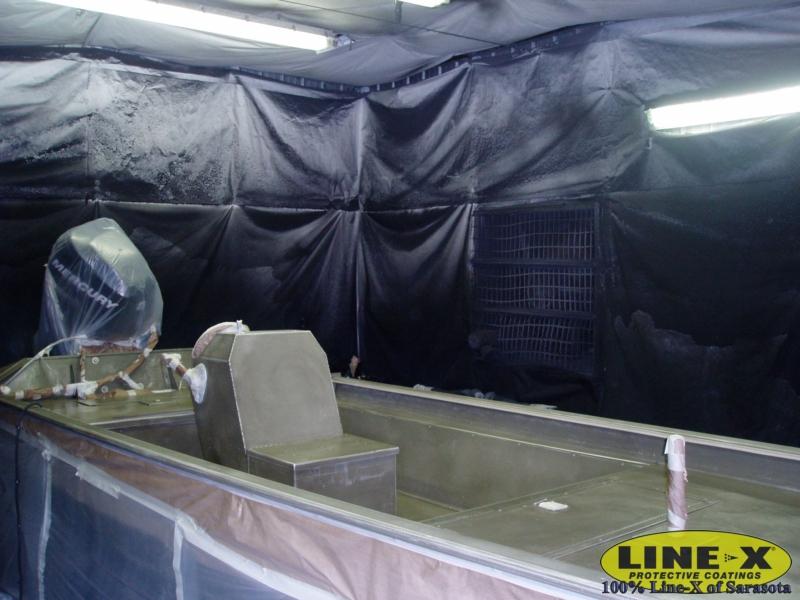 boats_aluminum_line-x00014