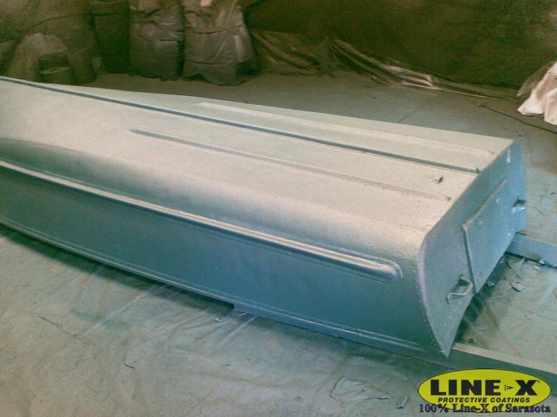 boats_aluminum_line-x00015