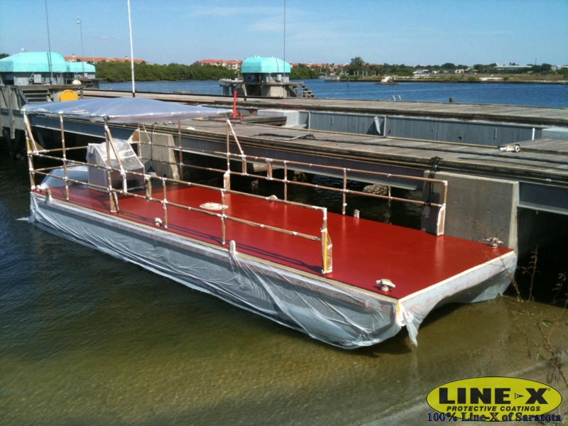 boats_aluminum_line-x00018
