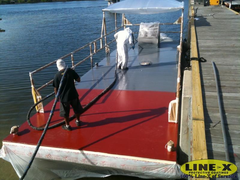 boats_aluminum_line-x00021