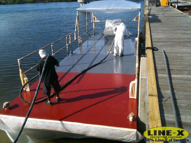 boats_aluminum_line-x00022