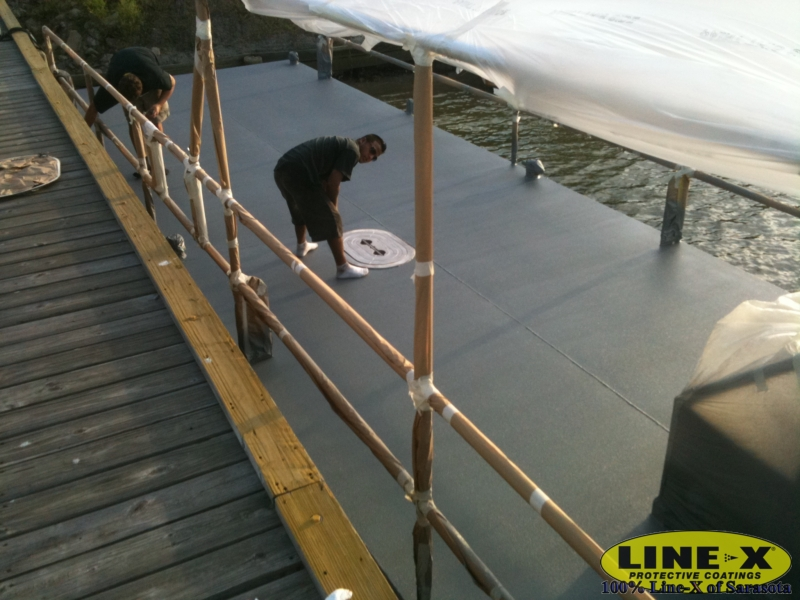 boats_aluminum_line-x00024