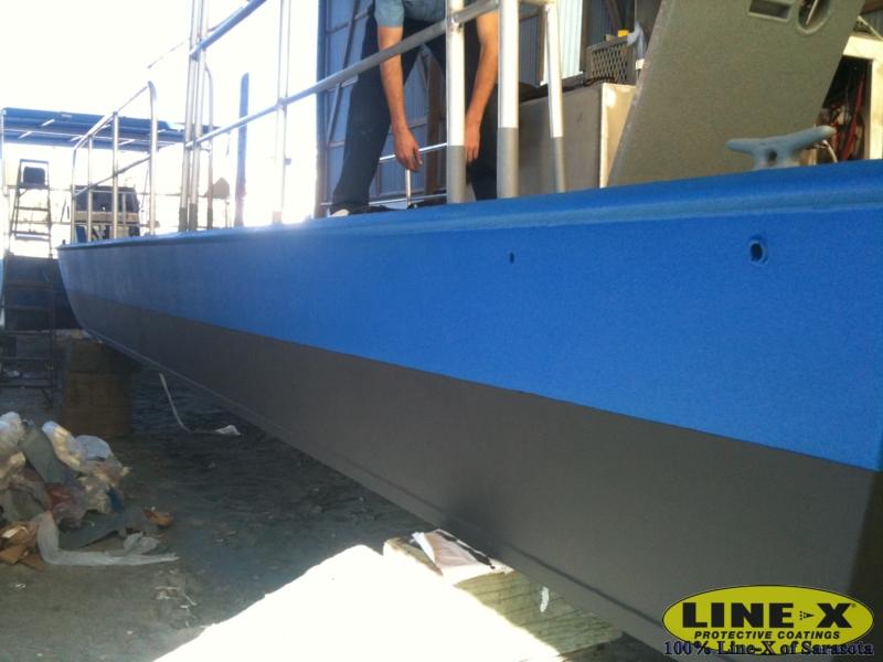 boats_aluminum_line-x00032