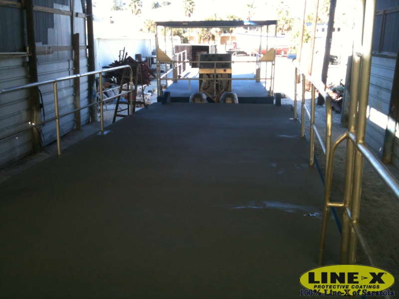 boats_aluminum_line-x00037