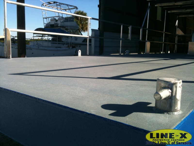 boats_aluminum_line-x00039
