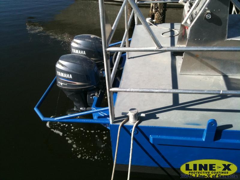 boats_aluminum_line-x00042