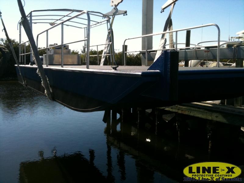 boats_aluminum_line-x00048