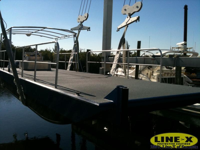 boats_aluminum_line-x00049