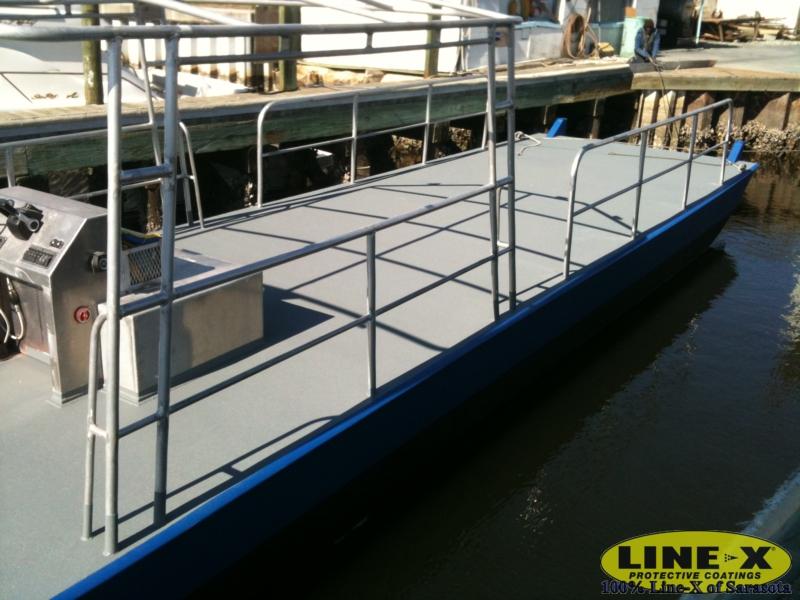 boats_aluminum_line-x00052