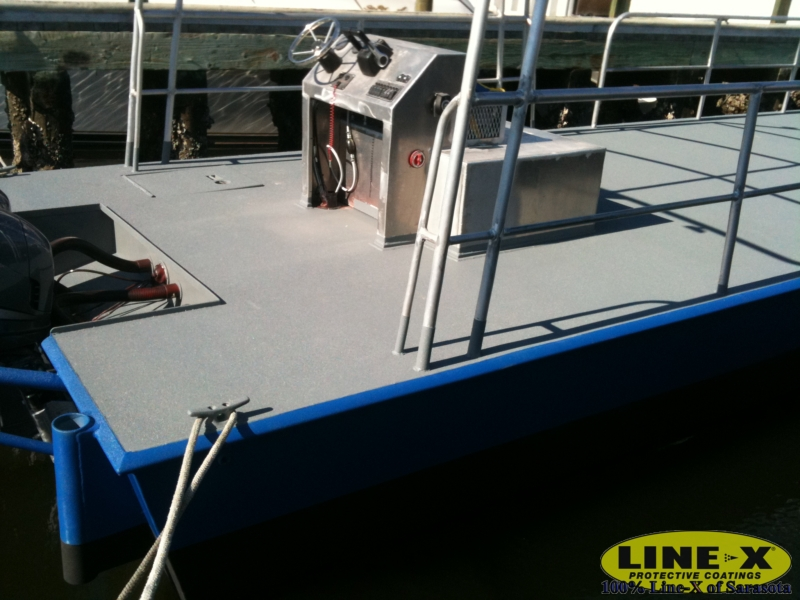 boats_aluminum_line-x00053
