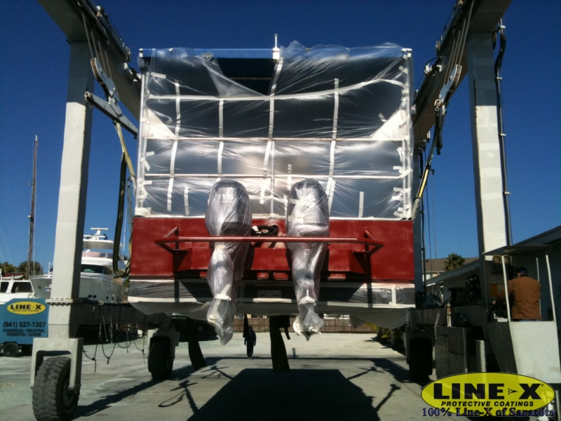 boats_aluminum_line-x00056