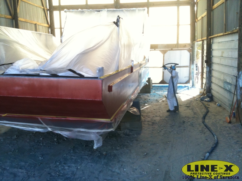 boats_aluminum_line-x00060