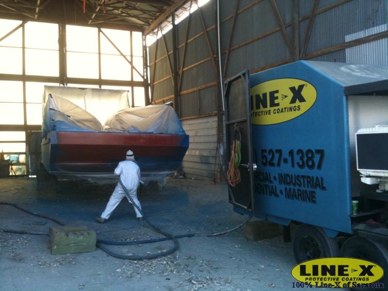 boats_aluminum_line-x00063