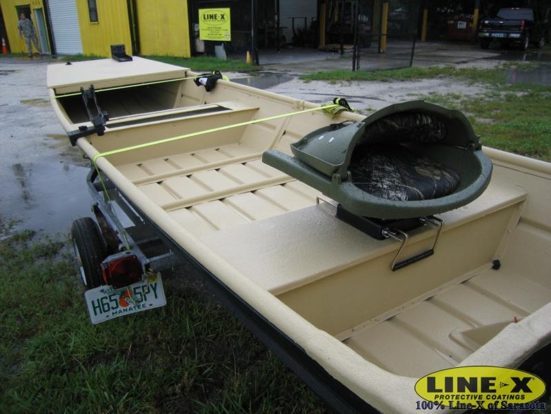 boats_aluminum_line-x00065