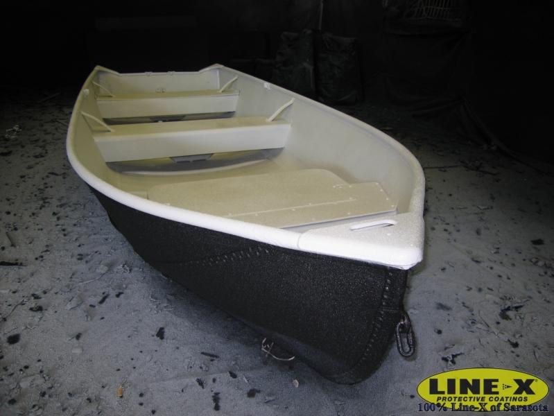 boats_aluminum_line-x00067
