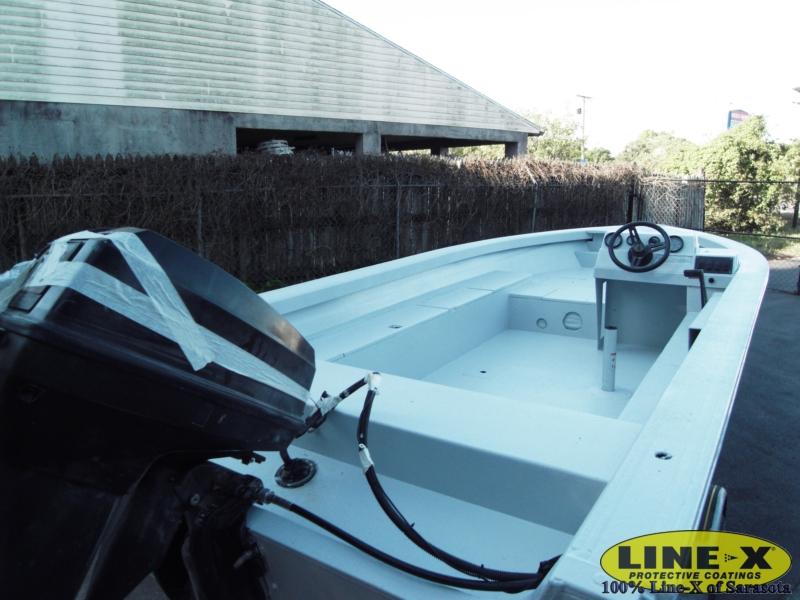 boats_aluminum_line-x00074
