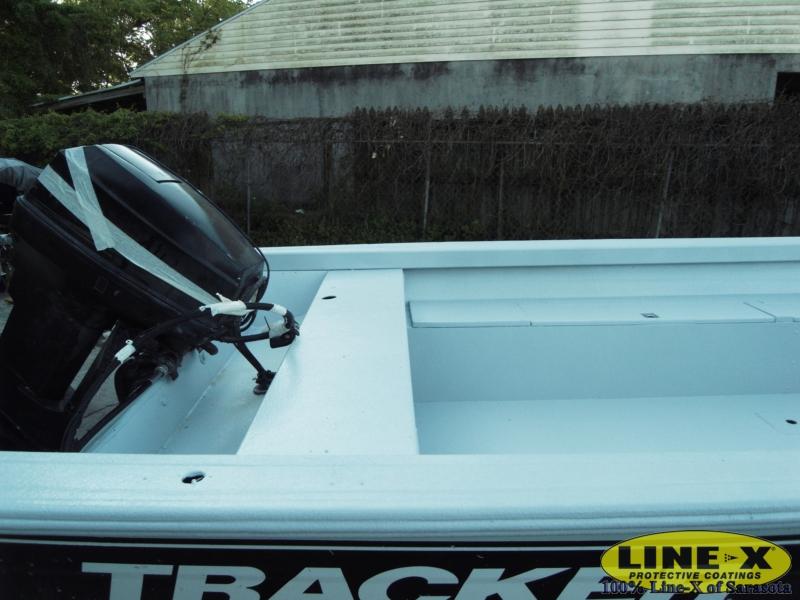 boats_aluminum_line-x00075