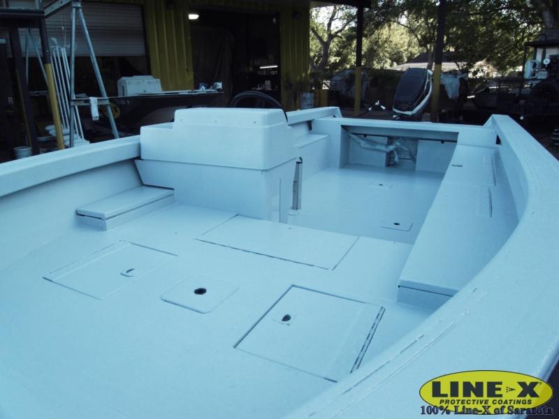 boats_aluminum_line-x00078