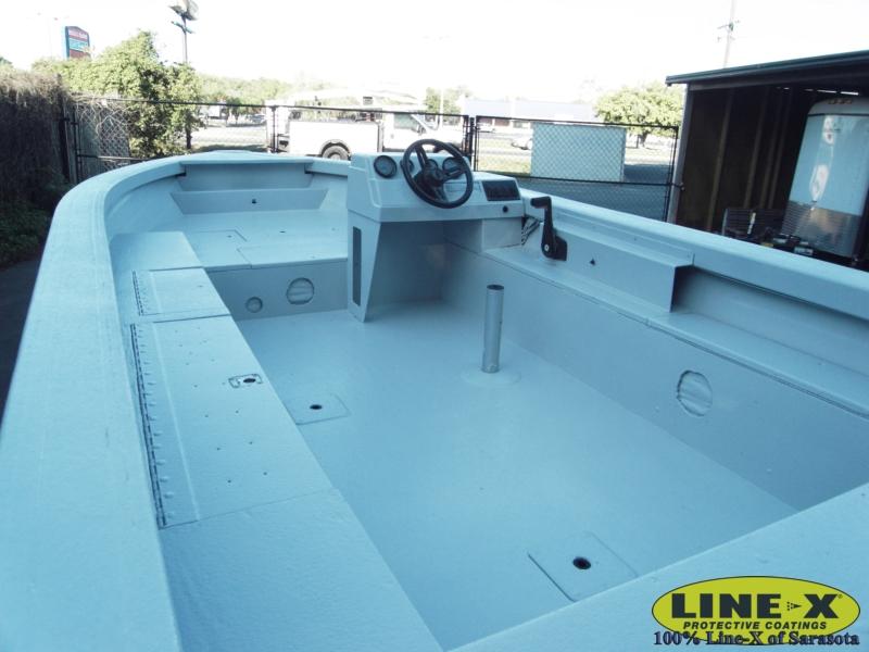 boats_aluminum_line-x00079