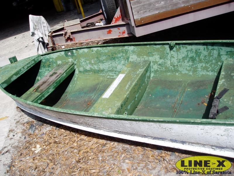 boats_aluminum_line-x00081