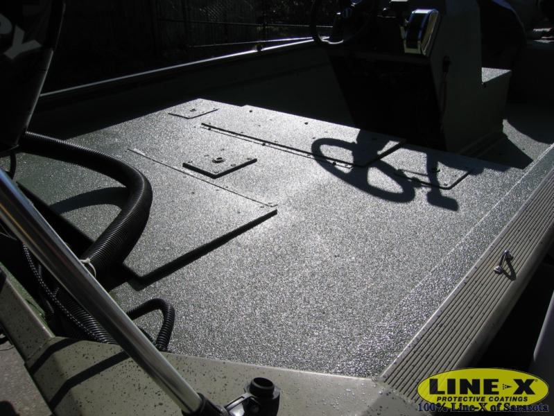 boats_aluminum_line-x00087