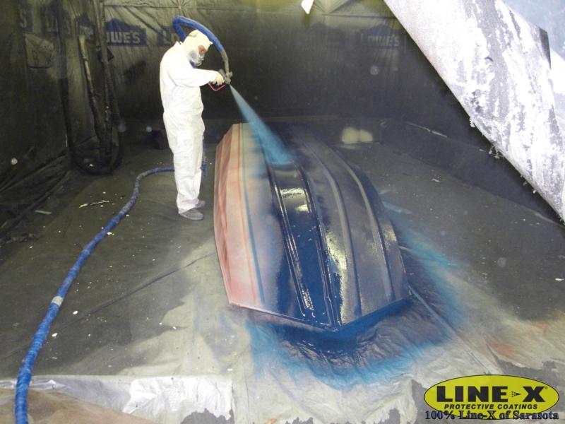 boats_aluminum_line-x00094