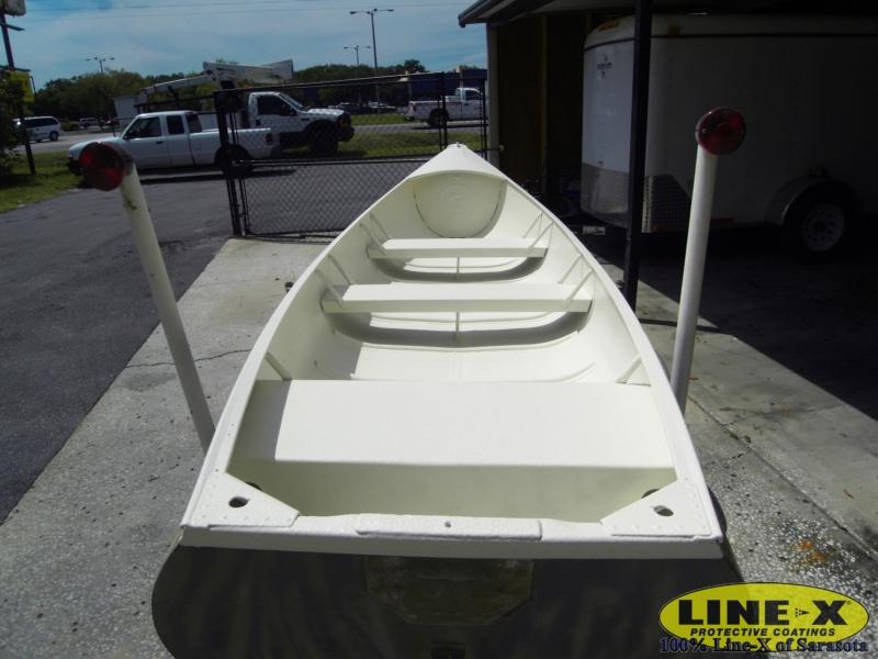 boats_aluminum_line-x00102