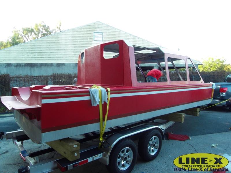 boats_aluminum_line-x00105