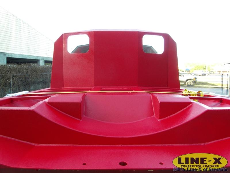 boats_aluminum_line-x00106