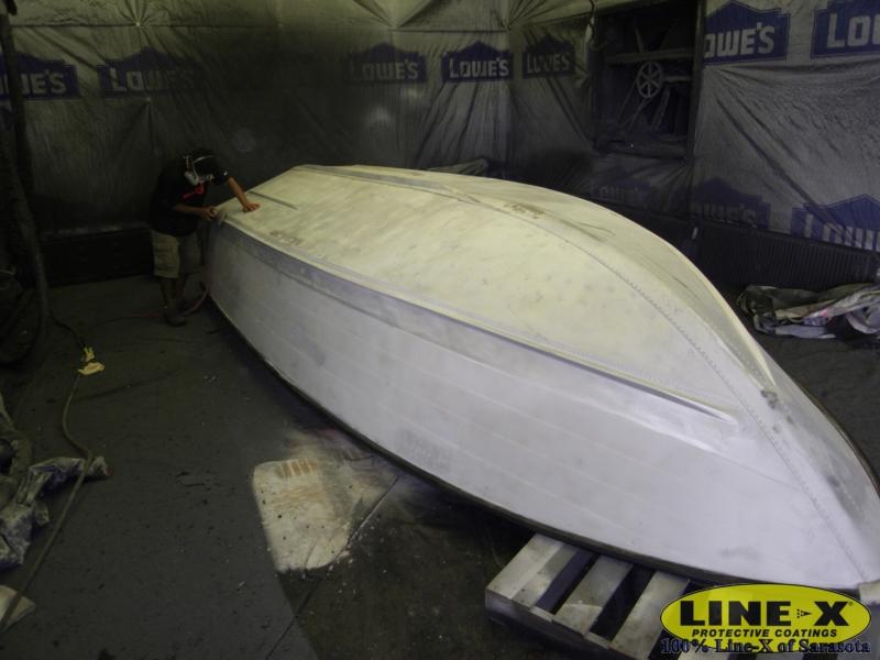 boats_aluminum_line-x00114