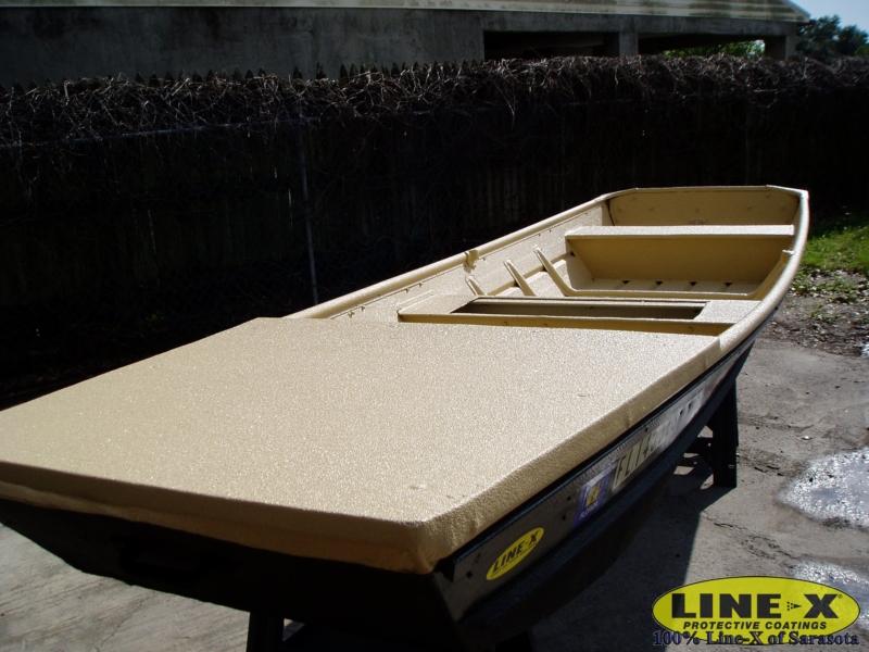 boats_aluminum_line-x00126