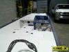 boats_aluminum_line-x00002