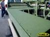 boats_aluminum_line-x00009