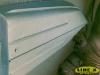 boats_aluminum_line-x00016