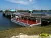 boats_aluminum_line-x00017