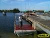 boats_aluminum_line-x00020