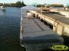 boats_aluminum_line-x00023