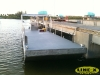 boats_aluminum_line-x00029
