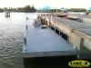 boats_aluminum_line-x00030