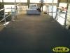boats_aluminum_line-x00035