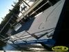 boats_aluminum_line-x00041