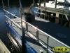 boats_aluminum_line-x00044
