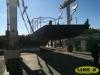 boats_aluminum_line-x00047