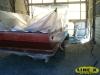 boats_aluminum_line-x00061
