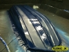 boats_aluminum_line-x00071