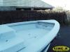 boats_aluminum_line-x00076