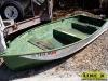 boats_aluminum_line-x00080