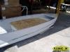 boats_aluminum_line-x00082