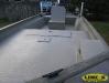boats_aluminum_line-x00091
